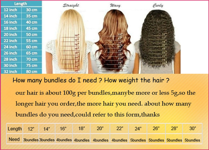 Top quality unprocessed human braiding hair bulk, body wave braiding hair bulk, brazilian braiding hair bulk no weft in stock