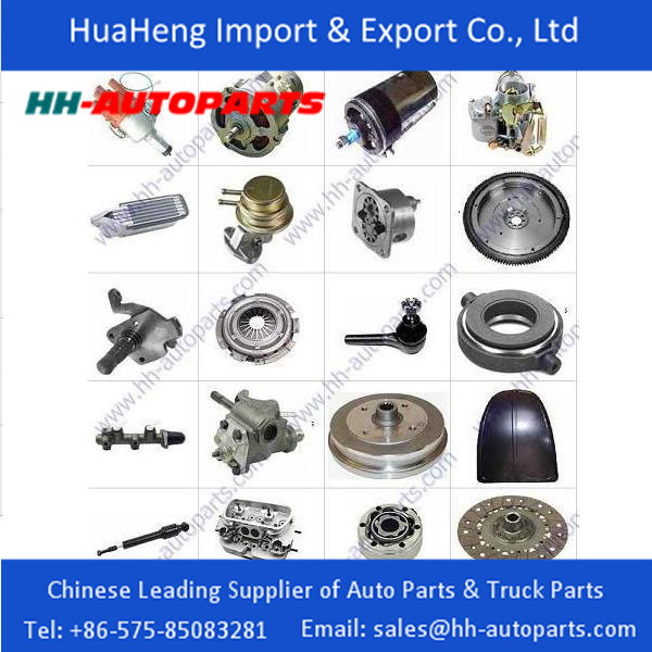 Distributor and Distributor accessories for vw beetle parts