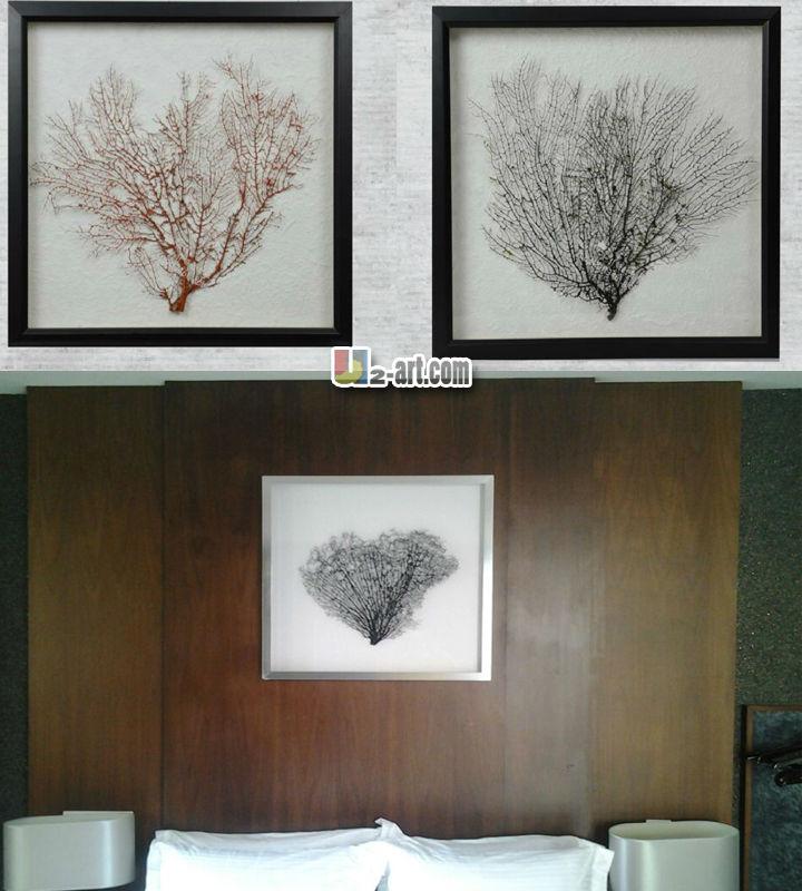 Classical painting Aluminum frame, View Aluminum frame, u2-art ...