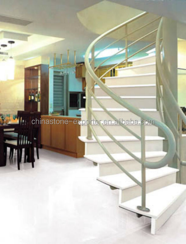Kitchen Floor Of Pure White Marble Price In India