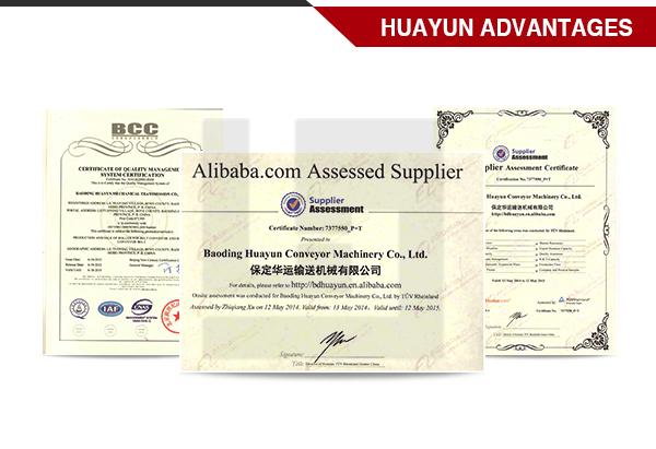 advantages of alibaba
