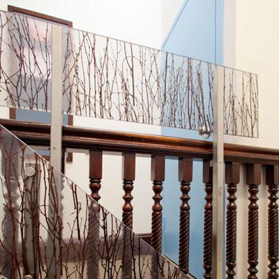 acrylique bureau d coratifs panneau mural salon design. Black Bedroom Furniture Sets. Home Design Ideas