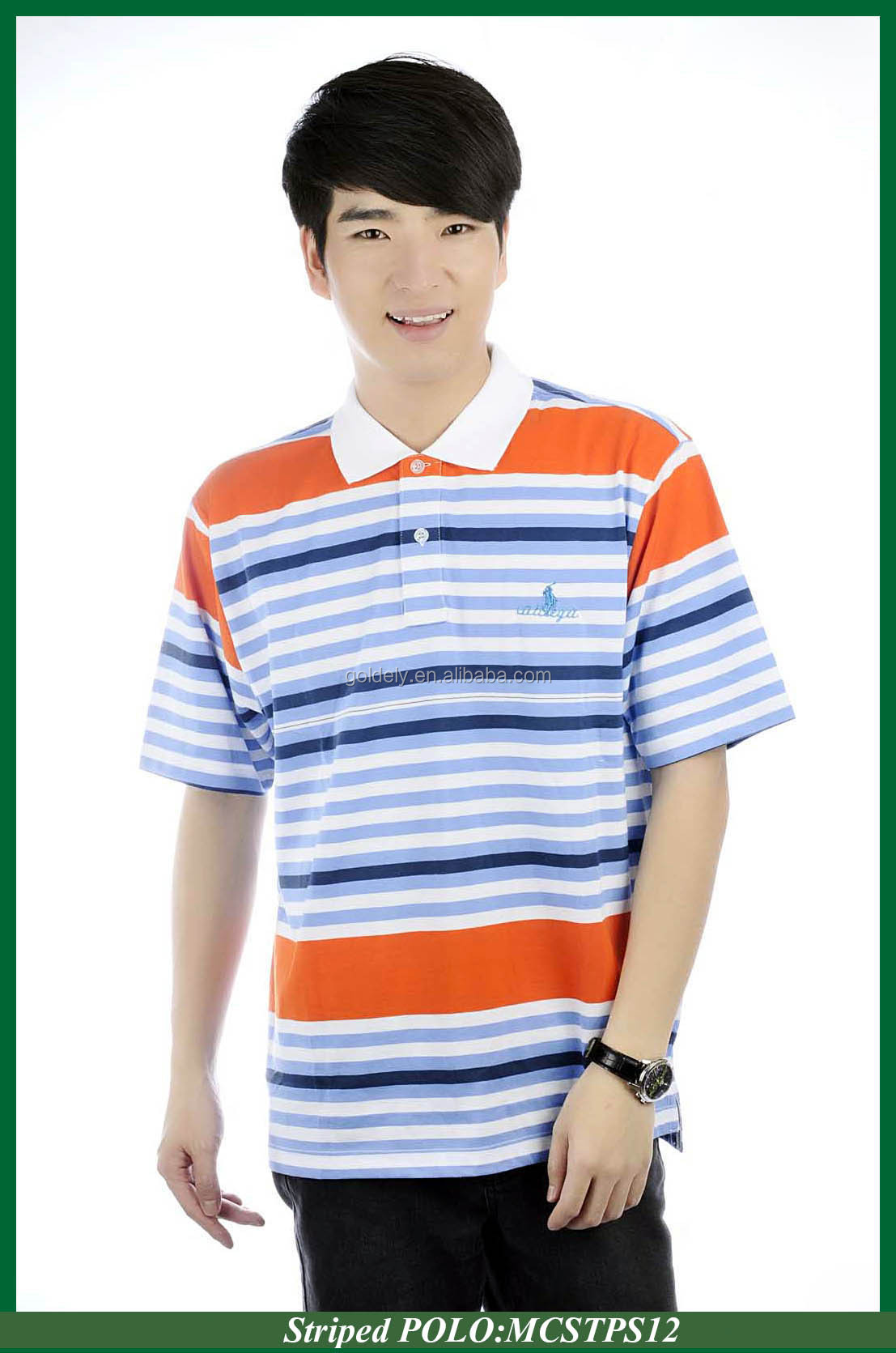 Stripe polo-156.jpg
