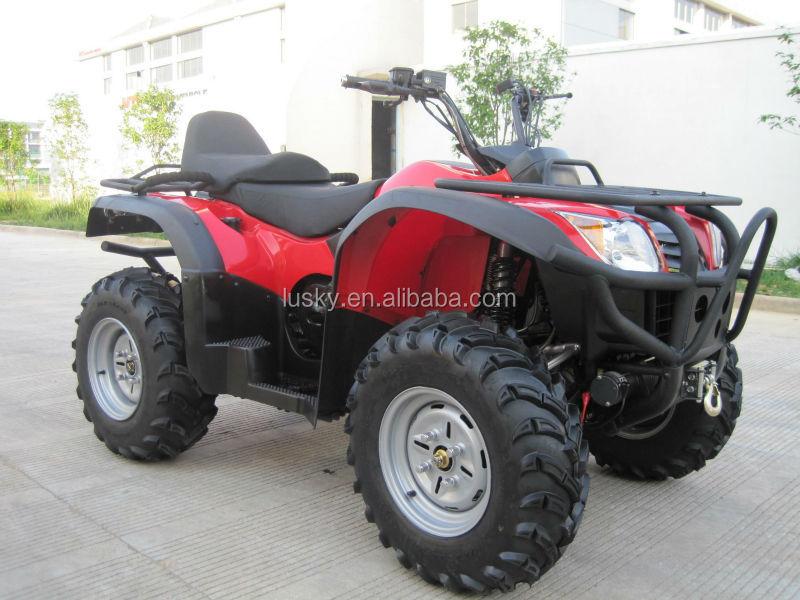 ATV500 2.jpg