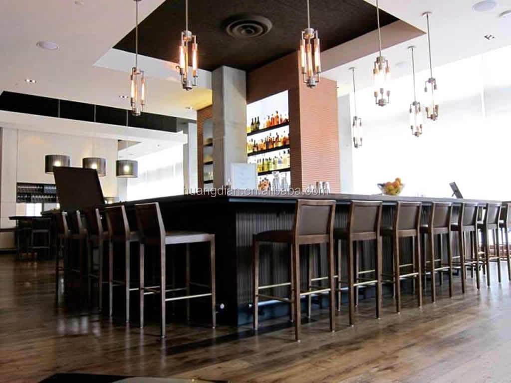 Mesas e Cadeiras Para Restaurante Usadas Bar e Cadeiras Usadas Para