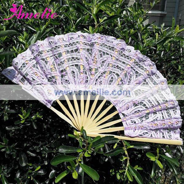 A-Fan083 violet (2).jpg