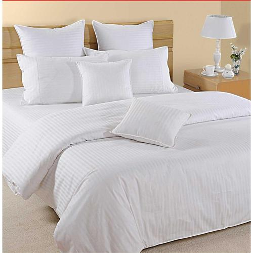 ... bed sheets, Product Details from Dezhou Yingxiang Textile Co., Ltd. on