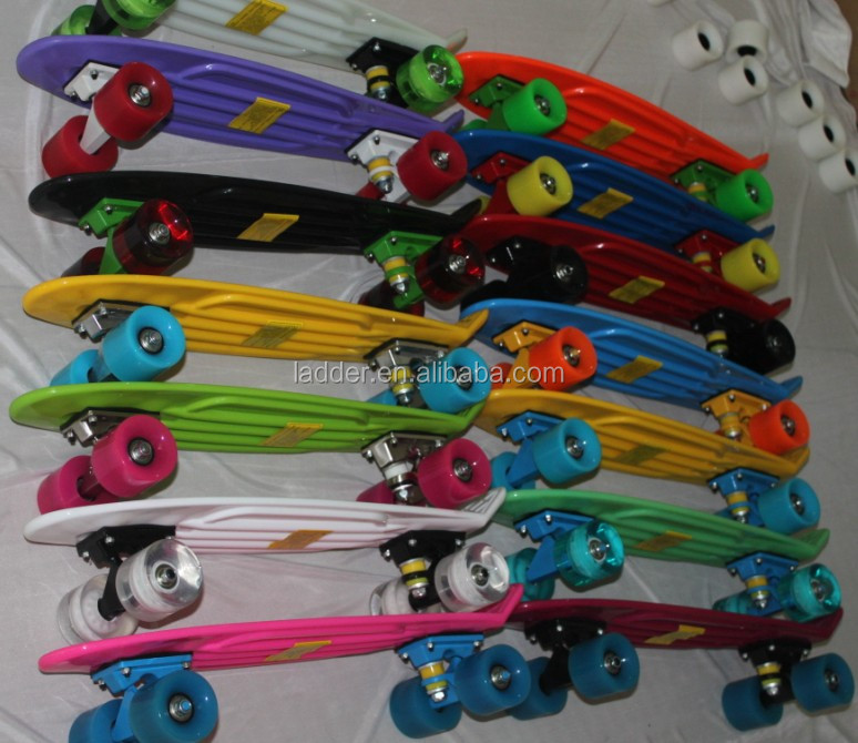 Wholesale Skateboard Stickers Wholesale Skateboard Stickers