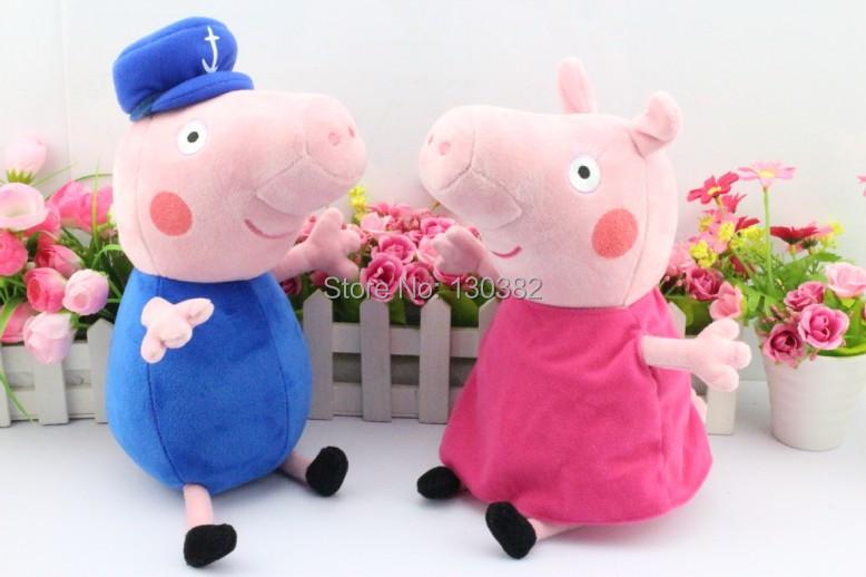 смотреть свинку пеппу приколы с матами