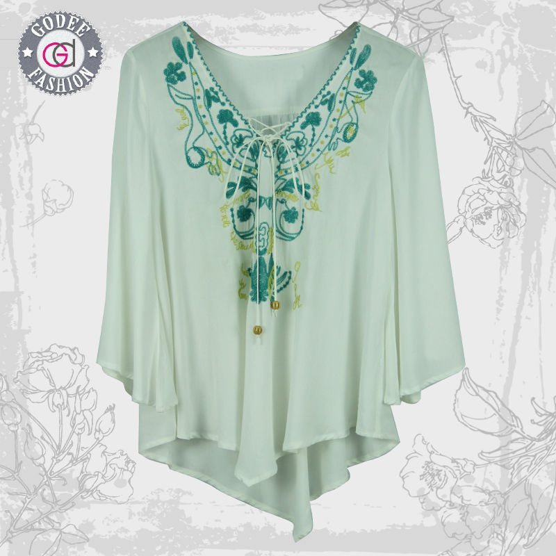 Brilliant  Types Of Womens Clothing Get To Know About All Kinds Of Womens