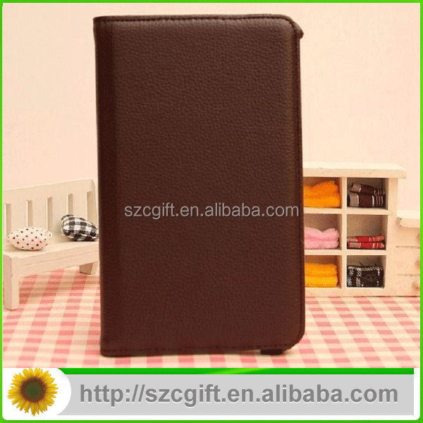 leather case TAB4 T230(zt)A06