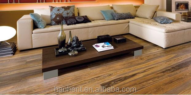 Popular de madera de las ventas calientes patrón tablón de vinilo