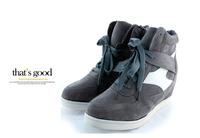 Женская обувь на плоской подошве ZM  ZM1207