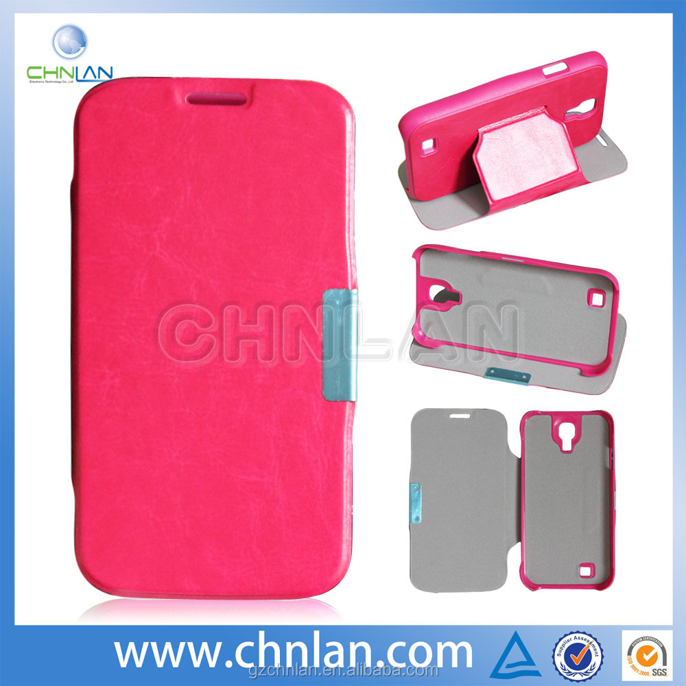 2014 Wholesale mobile phone leather case over 20 different types for choose ,accept paypal