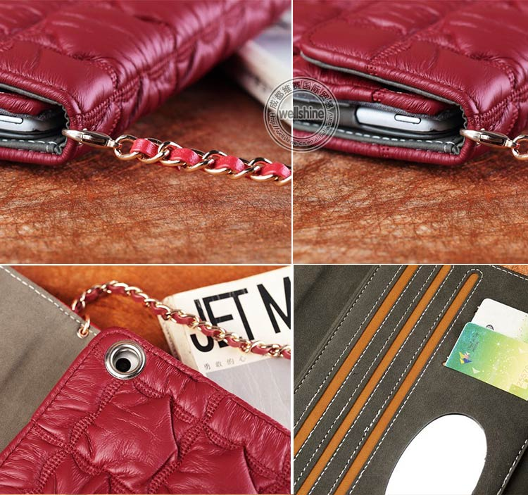 2014 Wholesale For iPad Case,Case For iPad Air,For iPad Air Leather Case