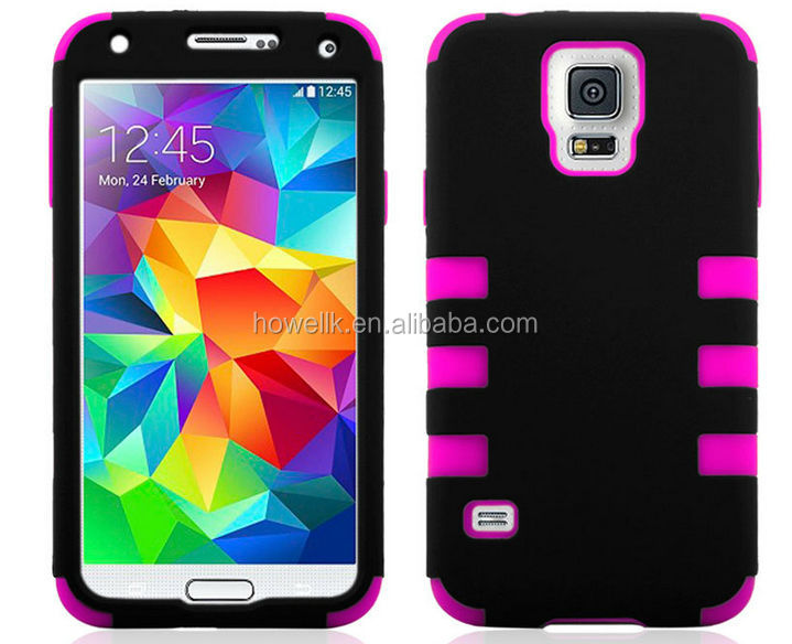 for galaxy s5 cover