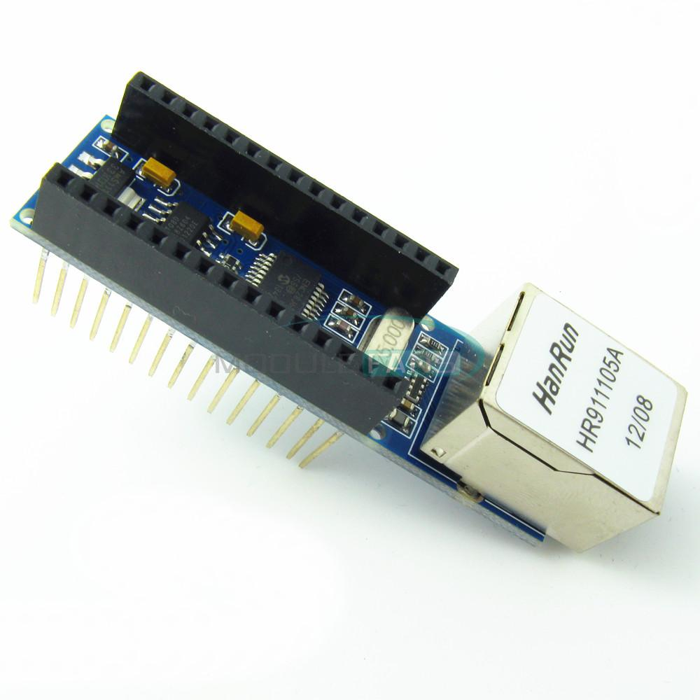 how to add wifi to arduino nano v3