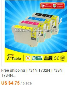 Картридж с чернилами  Perfect-CLR 932 933 HP, HP 932 933 XL 933XL 932XL 933XL/932XL Ink Cartridges