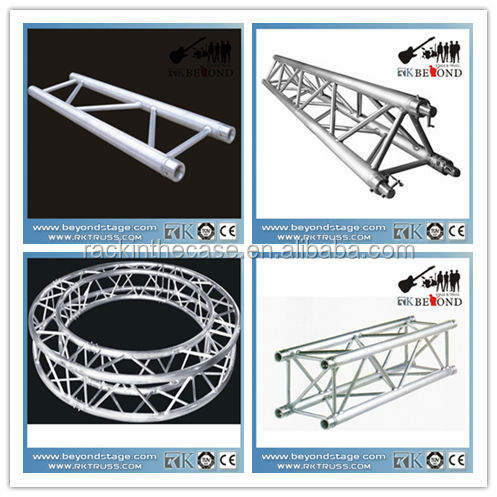 diy portable stage small stage lighting truss. 1.3.jpg Diy Portable Stage Small Lighting Truss O