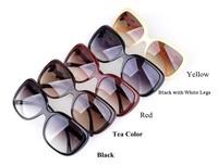 Женские солнцезащитные очки Neeior Oculos & RP-G001