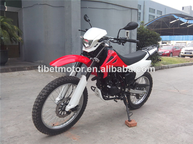 Motorcycles manufacture zf kymco motor bike dirt bike for for Used dirt bike motors for sale