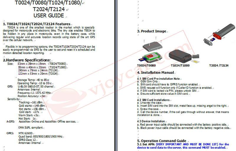 Gps трекер A8 Mini инструкция на русском - фото 8