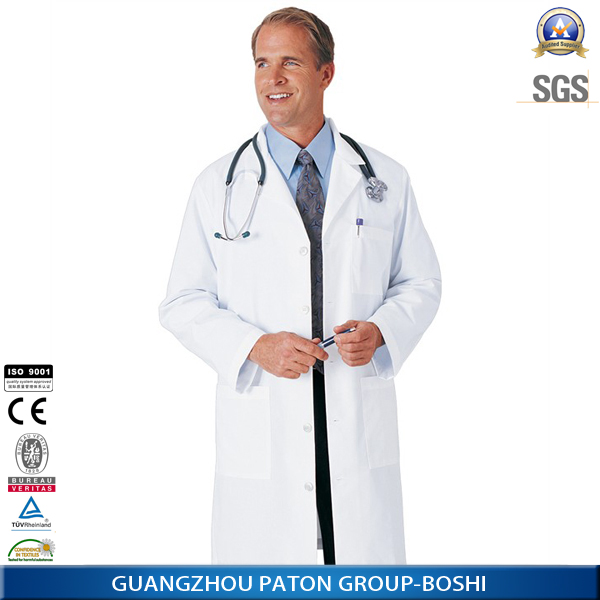 Doctor S Uniform 23