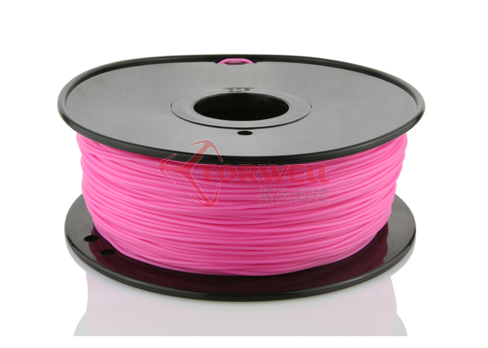 262A9660_ABS filament_PLA filament_3d printer filament_online.JPG