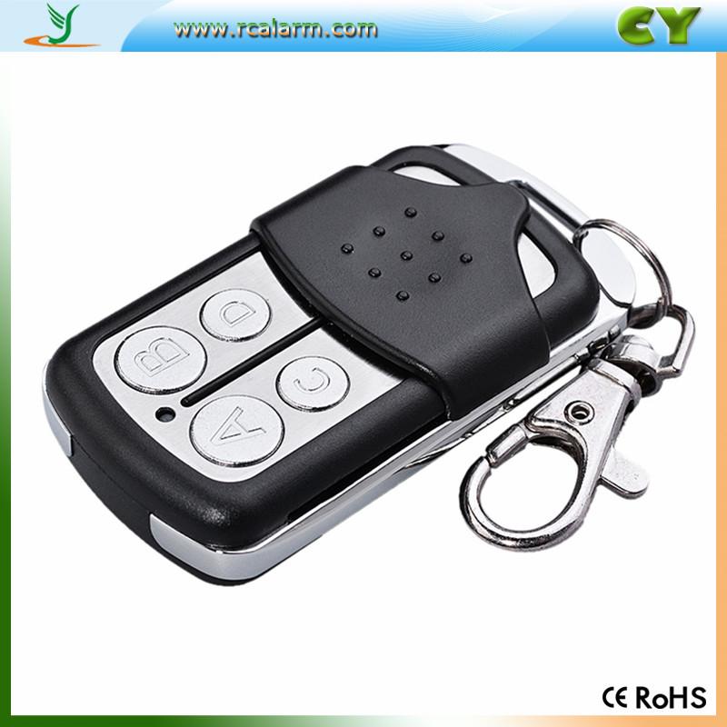 43392mhz 5326 Dip Switch Remote Control For Garage Door Cy019 Buy