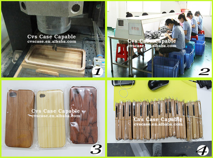 Cheap Mobile Phone Case Good Quality Factory Wholesale