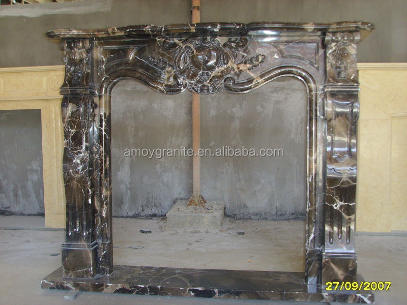 Granite Fireplace Hearth Slab Direct Factory Good Price Buy Granite Fireplace Hearth Slab