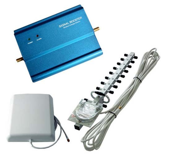Усилитель сигнала для мобильных телефонов Antenna 3g WCDMA 2100 65 Yagi 3g antenna