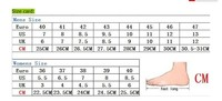 Леброн 11 Эверглейдс, Мужские ботинки баскетбола lebrons для