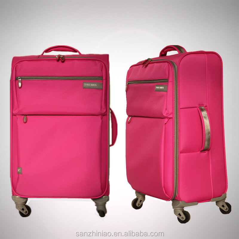 Cheap suitcases uk tesco online