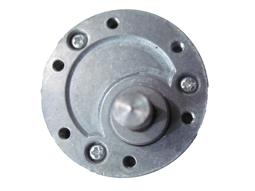 37mm 12v dc gear motor specifications buy 12v dc gear for 12v dc gear motor