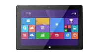 "Планшетный ПК Pipo W1 Windows 8.1 Intel Baytrail t 1,8 10.1"" IPS 1280 x 800 2 64 HDMI OTG"