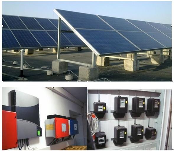 10w-300w solar panel solar energy