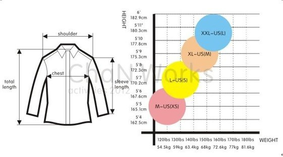 Мужские штаны , multi/bolsillo de los hombres, 015