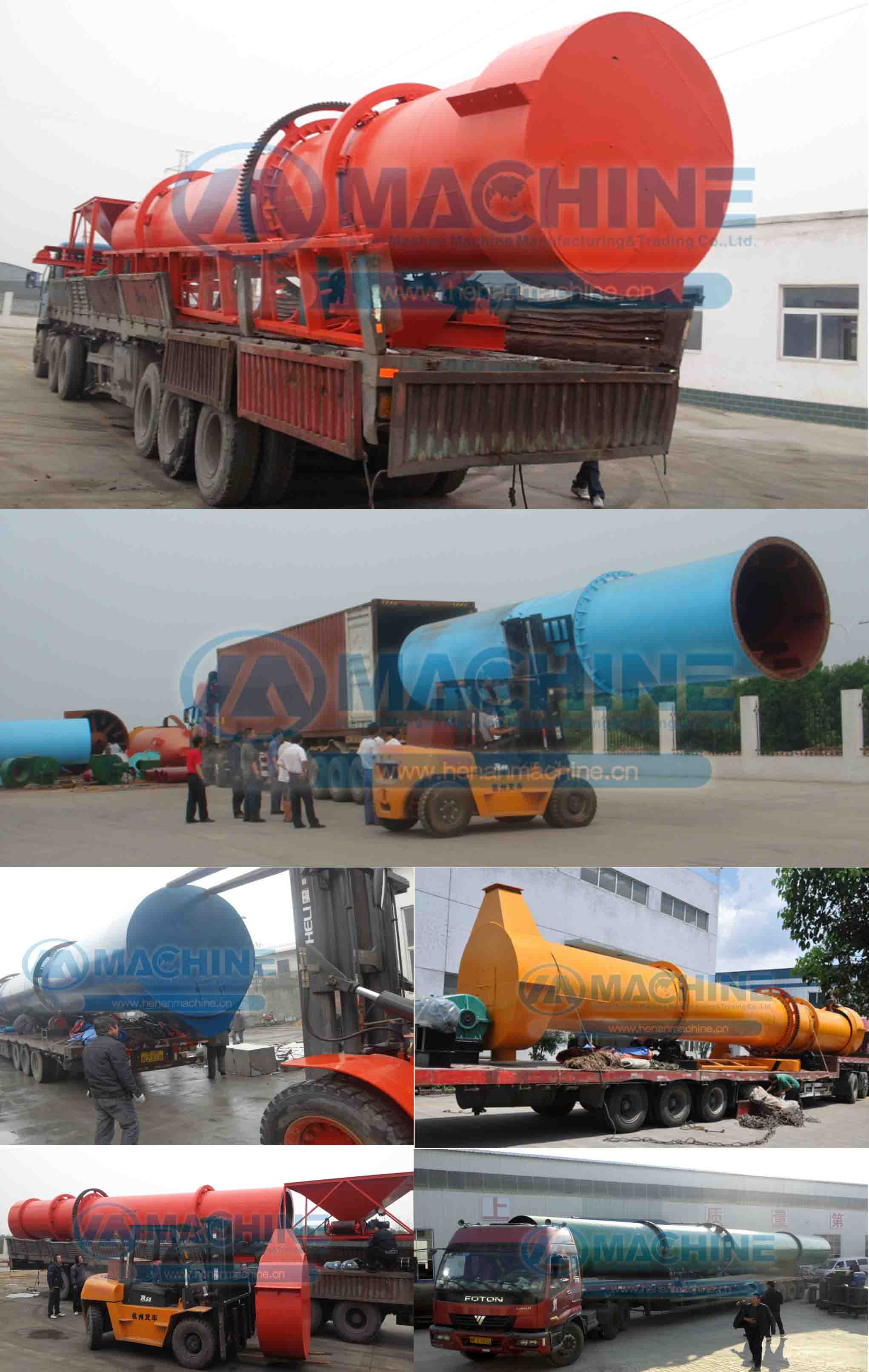Industrial Tumble Dryers Powders ~ Best selling industrial tumble dryer for powder and