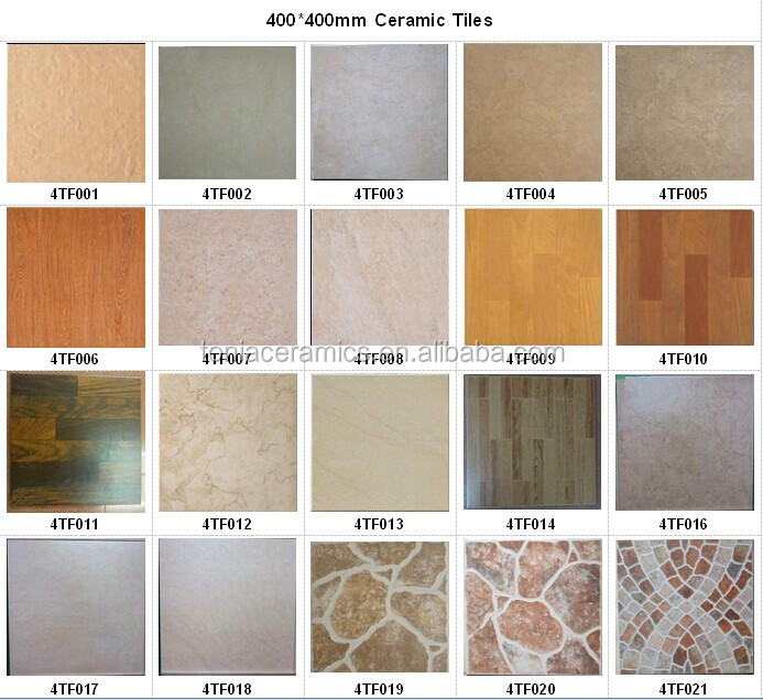 Bathroom Tiles Rate bathroom floor tiles prices in india price in india view bathroom