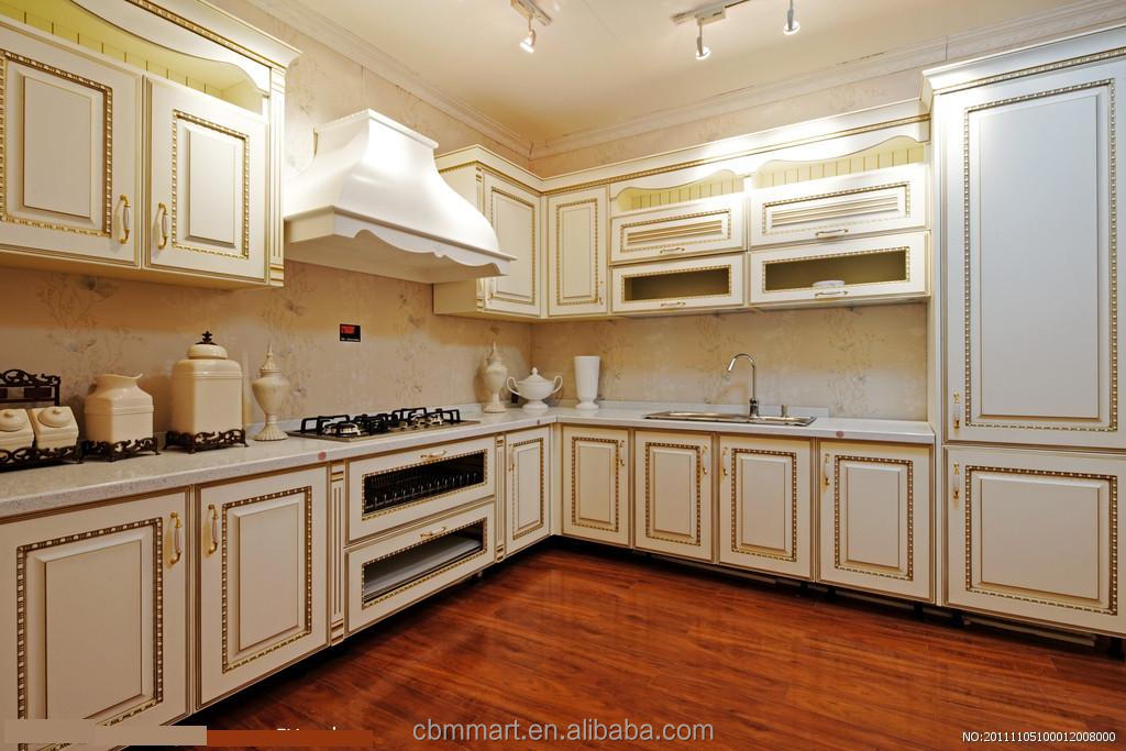 Model Kitchen Cabinet Aluminium Kitchen Cabinet Doors Buy New Model