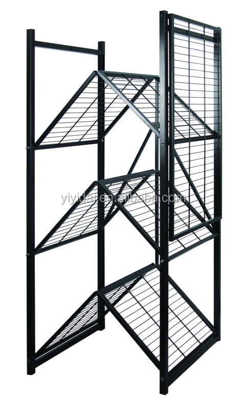 Direct From Factory cheap chain link dog kennels