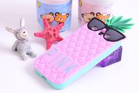 Чехол для для мобильных телефонов OME s s3, 3D Samsung Galaxy s3 SIII i9300 S3-004