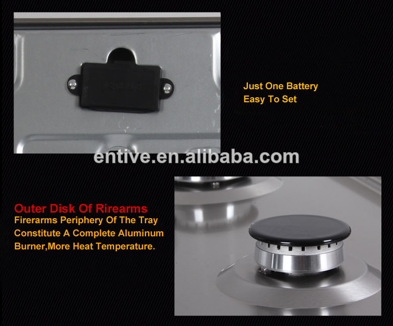 Table Top Dishwasher Dubai : Home Appliances Offer Dubai Hot Sale Home Appliances Dubai Built in ...