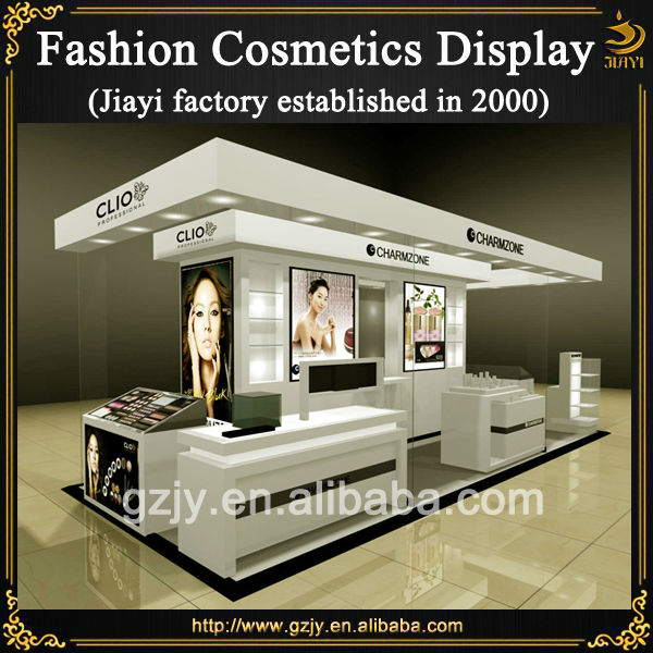 Cosmetic Exhibition Stand Design : Alibaba manufacturer directory suppliers manufacturers