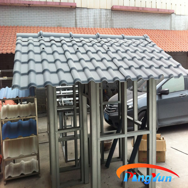 Price Of Roofing Sheet In Kerala Plastic Corrugated