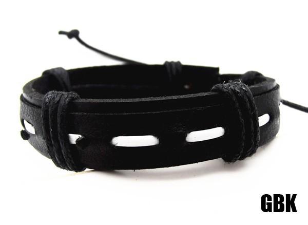 Браслет в несколько обхватов  Bracelets