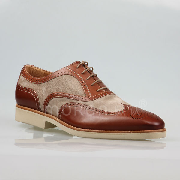 2014 fashion casual shoes italy casual shoes