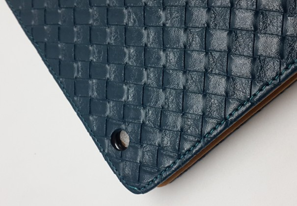 Чехол для планшета Nelo ipad 2 3 4 Retina ipad mini Leather Protect Case
