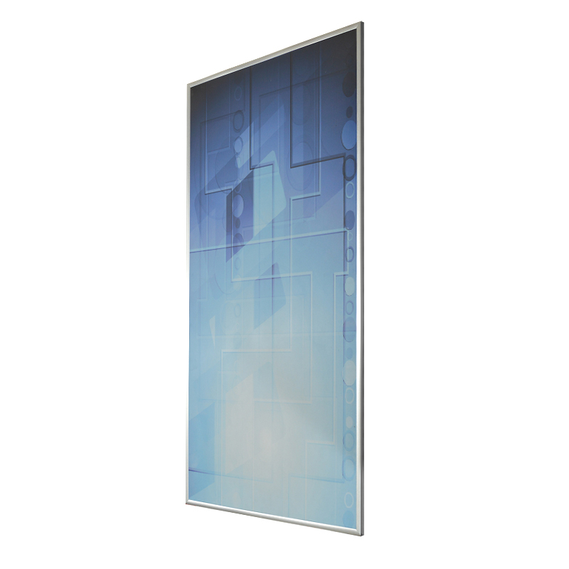 Wholesale carbon infrared waterproof heater bathroom wall - Infrared bathroom ceiling heaters ...